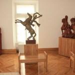 muzeul-irimescu