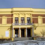 muzeul-istorie-naturala
