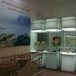 muzeul-judetean-slobozia-815x459