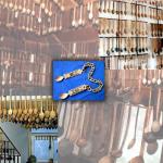muzeul-lingurilor-5