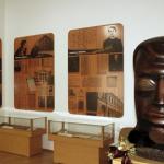 muzeul-memorial-ady-endre-1064