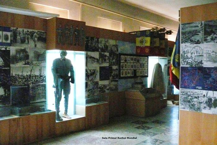 muzeul-militar-na-ional-regele-ferdinand-i-filiala-oradea-1131