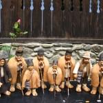 muzeul-national-al-satului-dimitrie-gusti-bucuresti-poza-5-27395x1024