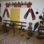 muzeul-national-al-unirii-2