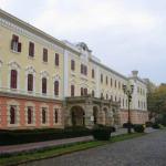muzeul-national-al-unirii-alba-iulia-1