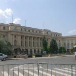muzeul-national-de-arta