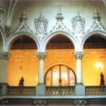 muzeul national moldova 1_1