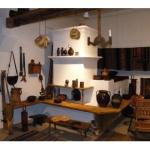 muzeul-obiceiurilor-populare-din-bucovina-255
