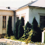 muzeul poni cernatescu_1