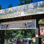 muzeul-satului-banatean-timisoara-00