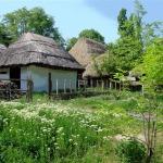 muzeul-satului-bucuresti_403
