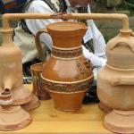 muzeul-satului-targul-oalelor