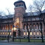 muzeul-taranului-roman-630x472