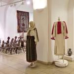 muzeul-taranului-roman-9