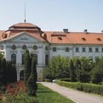 muzeul-tarii-crisului