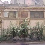 muzeul-theodor-aman_100831
