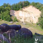 muzeul-trovantilor-costesti-valcea-01