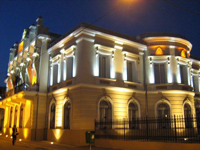 muzeul-unirii-ia-i-1899