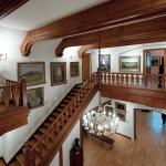 muzeul-zambaccian-a-nu-se-rata-fotografie-arhitectura-catalin-enache-06