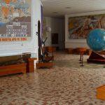 muzeul_apelor_mihai_bacescu_falticeni_bucovina