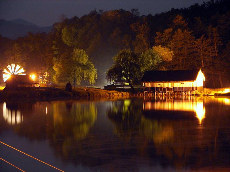 muzeul_astra_sibiu_noapte