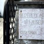 muzeul_casa_simian_03