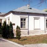 muzeul_cernatescux