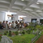 muzeul_cfr