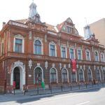 muzeul_de_arta_brasov_1305542229