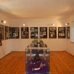 muzeul_farul_vechi_sulina_3