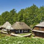 muzeul_satului_bucovinean_suceava_bucovina