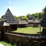 muzeul_satului_bucuresti1