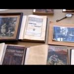 muzeul_scriitorilor_damboviteni5-275x220
