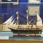 muzeul_stefan_cel_mare_Vaslui4