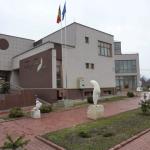 muzeul_vasile_parvan_-_pavilionul_marcel_guguianu