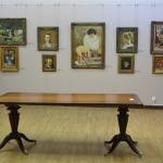 muzeul_zambaccian_artindex_140