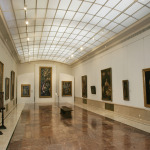 muzeularta