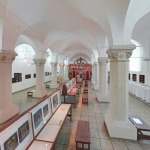 muzeultaranuluiroman-icoanasala2