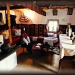 nasterea muzeul satului bucovinean suceava