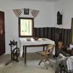 oferta_muzeul_satului_bucovinean_7_501b943a1c836