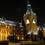 palatul-culturii_1__1_