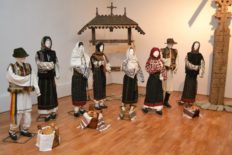 paste_in_bucovina