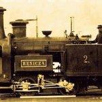 prima_locomotiva_1872