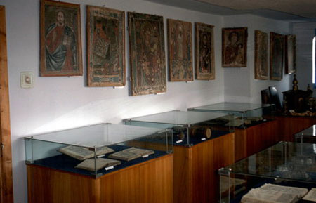 rohia-muzeul-(3)