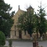 sinagoga-din-simleu1-300x240