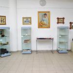 unirea-principatelor-romane-24-ianuarie-2013-007