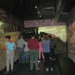 vizita-la-expozitia-asezarea-preistorica-pauleni-ciuc-dambul-cetatii