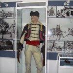 www.mariusbuga.ro_images_muzeupol