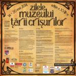 zilele-muzeului-tarii-crisurilor-2014-la-oradea-i99891