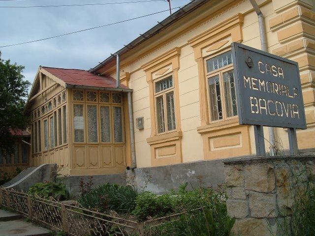 495-Casa-memoriala-George-Bacovia-Bacau